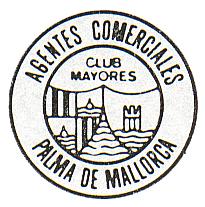 Colegio Oficial Agentes Comerciales Islas Baleares Colectivo mayores