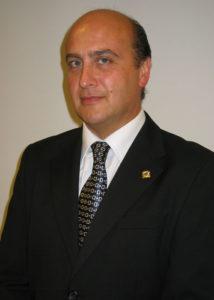 Juan Manuel Cobacho Pozo