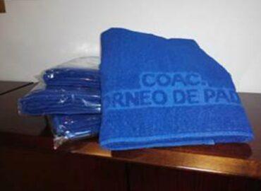 Noticias Colegio Oficial Agentes Comerciales Islas Baleares